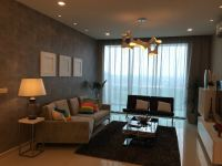 Puchong Residence - Completed Project