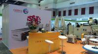 Aseanwood Woodtech Exhibition 2014