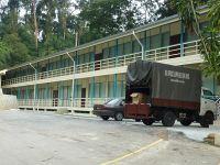 Government (JPS) Jabatan Pengairan Selangor