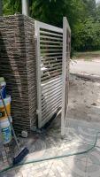 Rawang Perdana Dnor 212 installations