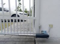 2019 July Dnor 712 Autogate Installation , Semenyih , Bandar Baru Bangi , Taman Kajang Utama , Kajang , Prima Saujana , Selangor , Malaysia Auto Gate System