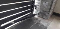 2019 July Dnor 212 Autogate installation , bandar putera klang , taman bayu perdana , taman sentosa , alam impian , klang , selangor , malaysia , auto gate system