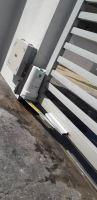 2019 sept Dcmoto 925w , autogate installation , kota seriemas , bandar baru salak tinggi , sepang , labu , nilai , negeri sembilan , malaysia auto gate system