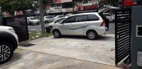 2019 SEP dcmoto 925w autogate installation , Taman Bestari Indah , Setia Tropika , ulu tiram , pasir gudang , johor , johor bharu , malaysia auto gate system  ,