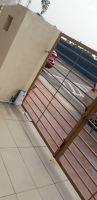 2019 oct dcmoto 925w autogate installation , klang , taman sri rantau , port klang , kota kemuning , taman sentosa , setia alam , selangor , malaysia auto gate system