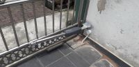 2019 , November , DNOR 712 Autogate Installation , SRI UTARA KIPARK , Jalan Ipoh , Taman Wahyu , Segambut , Batu Caves , selayang , Jinjang , Kepong ,  Selangor , Kuala Lumpur , Malaysia , Auto Gate System .