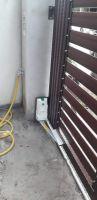 2019 , Dec , Dcmoto 925al Auto lock , D'Mayang Sari Residences , nilai , negeri sembilan ,  selangor , Malaysia , Auto Gate System