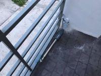 2020 , FEB , Dnor 712 , autogate installation ,  seksyen 30 , bandar putera 2 , kampung jln kebun , meranti terrace , bukit rimau , kota kemuning ,  Shah Alam,  selangor , Malaysia auto Gate System