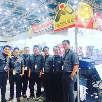 MALAYSIA GIFT FAIR 2018