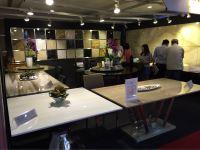 Granite Table Exhibition