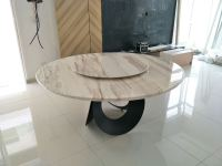 Marble Dining Table Melaka