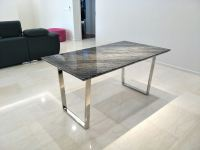 Marble Dining Table Johor
