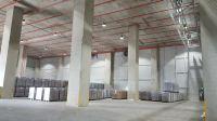 Warehouse Logistics Net Asia Pte Lte