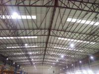 Factory in Taman Laman Setia