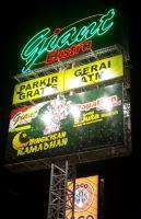 Jakarta Giant