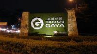 Taman Gaya