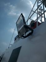 Kapal Maritim Malaysia