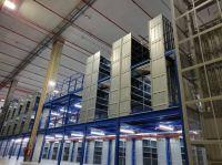 Ptp Warehouse