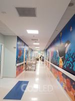 Columbia Asia Hospital - Iskandar Puteri