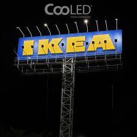 IKEA Sentul City- Indonesia