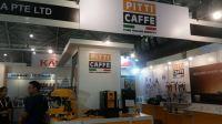 FHA 2016 - Singapore Expo