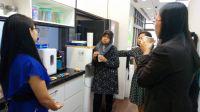 Coffee Machine rental - Corporate Pantry Solution