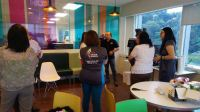 Coffee Machine Rental - Customer Services Centre