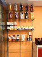Coffee Machine Rental - Pitti Caffe Experience Centre