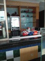 Coffee Machine Rental - Hotel Hot Beverage Machine