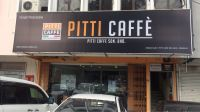 Coffee Machine Rental - Coffee Experience Centre