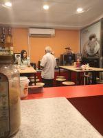 Coffee Machine Rental- Walk In Clients Demo Tasting