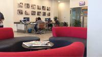 Coffee Machine Rental - Customer Services Centre IPOH