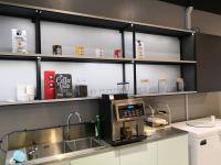 Coffee Machine Rental -gadget Shop Need Italy Coffee