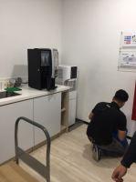 Coffee Machine Rental - 24/7 Call Centre