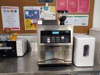 Coffee Machine Rental - ZALORA