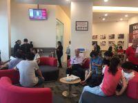Coffee Machine Rental - Welcome Kuching , Sarawak