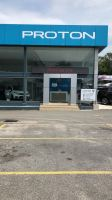 Coffee Machine Rental - Melaka Produa Services Centre