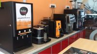 Coffee Machine Rental -kuching Clients
