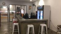 Coffee Machine Rental - Kuching Sarawak Coffee Show Room Cafe
