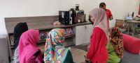 Coffee Machine Rental - Sungai Pertani