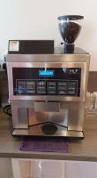 Coffee Machine Rental - Grand Opening