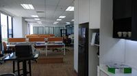Coffee Machine Rental - New Era Office Need Coffee Machine