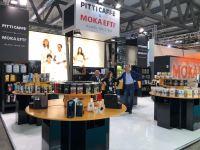 Coffee Machine Rental - Italy Coffee Show