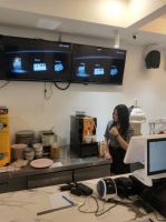 Coffee Machine Rental- Bubble Tea Or Coffee