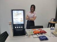 Coffee Machine Rental - MCO Also Need Coffee