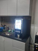 Coffee Machine Rental - Coffee Machine Need Services