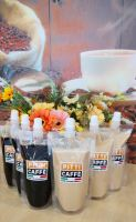 Event - Italy Coffee Promotion
