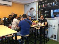 Coffee Machine Rental - healther Shop Need Coffee