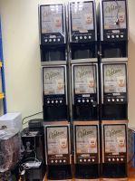 Coffee Machine Rental - Machine Ready Yo Out