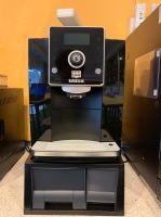 Coffee Machine Rental - All Model Of Coffee Machine